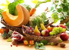 Правильное питание при гепатите А