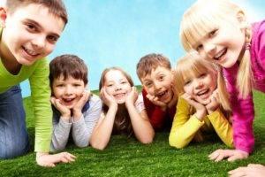Противопоказан детям до 18 лет