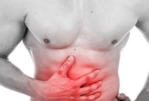 Панкреатит при холецестите - симптомы и лечение