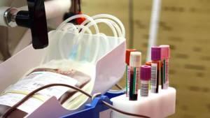 Во многих европейских странах желтуха и гепатит А не являются абсолютными противопоказаниями к проведению донорства