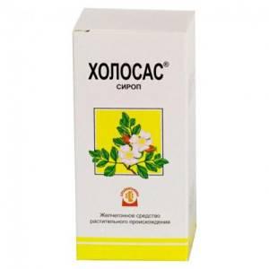 cholosas-holosas-syrup-130ml-500x500-500x500
