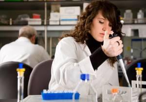 Диагностировать заболевание может лабораторное исследование крови