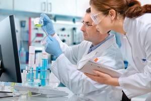 Для определения заболевания требуется комплексный подход подробной диагностики