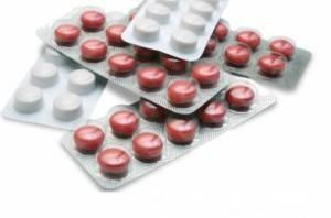 Карсил представляет собой коричневые таблетки, каждая из которых содержит 35 мг силимарина, а также наполнители: лактоза, крахмал, целлюлоза и другие