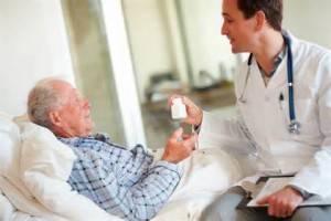 Схему лечения витаминными препаратами   должен назначать врач