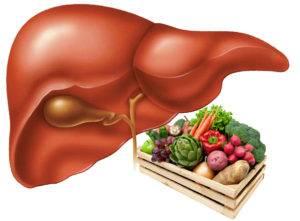 Цитомегаловирусный гепатит