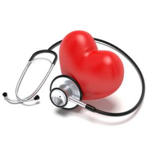 Противопоказан при повышенном артериальном давлении