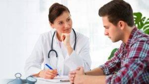 Врачи рекомендуют пациентам Аллохол